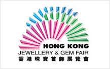 Jewellery_hong_kong