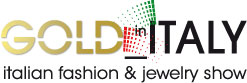 logo_gold_in_italy